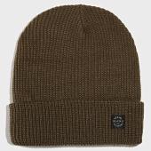 https://www.laboutiqueofficielle.com/achat-bonnets/blend-bonnet-20709371-vert-kaki-195288.html