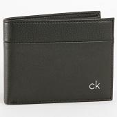 /achat-portefeuilles/calvin-klein-portefeuille-ck-direct-5-cc-4835-noir-195023.html