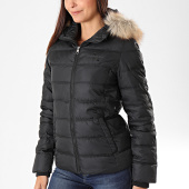 /achat-doudounes/calvin-klein-jeans-doudoune-fourrure-femme-3070-noir-195142.html