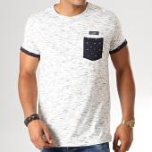 /achat-t-shirts-poche/deeluxe-tee-shirt-poche-shamson-blanc-chine-195039.html