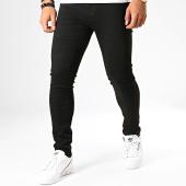 /achat-jeans/frilivin-jean-slim-jk029-noir-194989.html