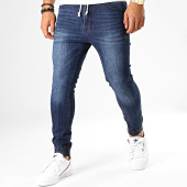 /achat-jogger-pants/frilivin-jogger-pant-jean-jk080-bleu-denim-194990.html