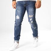 /achat-jeans/frilivin-jean-slim-jk079-bleu-denim-194991.html