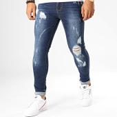 /achat-jeans/frilivin-jean-skinny-jk082-bleu-brut-194992.html