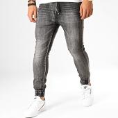 /achat-jogger-pants/frilivin-jogger-pant-jean-jk129-gris-194993.html