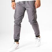 /achat-jogger-pants/frilivin-jogger-pant-p3201-gris-194996.html