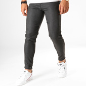/achat-pantalons-carreaux/frilivin-pantalon-1627-noir-195000.html