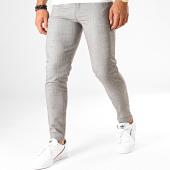 /achat-pantalons-carreaux/frilivin-pantalon-1627-gris-chine-195002.html