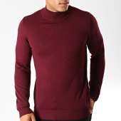 /achat-pulls/frilivin-pull-col-montant-m825-bordeaux-195012.html