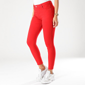 /achat-jeans/girls-only-jean-skinny-femme-076-rouge-195230.html