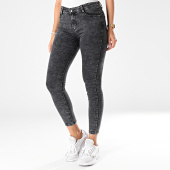/achat-jeans/girls-only-jean-skinny-femme-091-gris-195231.html