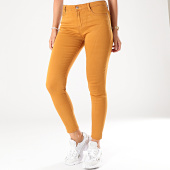 /achat-jeans/girls-only-jean-skinny-femme-078-jaune-moutarde-195232.html