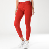 /achat-jeans/girls-only-jean-skinny-femme-079-brique-195233.html