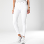 /achat-jeans/girls-only-jean-skinny-femme-073-blanc-195234.html