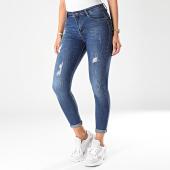 /achat-jeans/girls-only-jean-skinny-femme-101-bleu-denim-195236.html