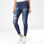 /achat-jeans/girls-only-jean-skinny-femme-103-bleu-brut-195237.html