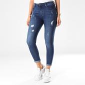 /achat-jeans/girls-only-jean-skinny-femme-100-bleu-brut-195238.html