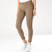 /achat-jeans/girls-only-jean-skinny-femme-077-vert-kaki-195239.html
