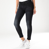 /achat-jeans/guess-jean-skinny-femme-w94a99-bleu-brut-195223.html