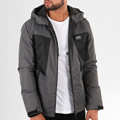 /achat-vestes/jack-and-jones-veste-zippee-capuche-best-gris-anthracite-noir-195073.html