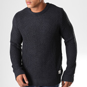 /achat-pulls/jack-and-jones-pull-stanford-bleu-marine-195074.html