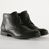 /achat-bottes-boots/jack-and-jones-desert-boots-desmond-lace-12140884-anthracite-195076.html