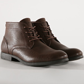 /achat-bottes-boots/jack-and-jones-desert-boots-desmond-lace-1214088-java-195077.html