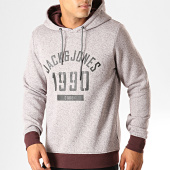 /achat-sweats-capuche/jack-and-jones-sweat-capuche-bay-bordeaux-chine-195163.html