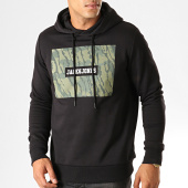 /achat-sweats-capuche/jack-and-jones-sweat-capuche-raimi-noir-195177.html