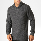 /achat-pulls/jack-and-jones-pull-col-amplified-money-gris-anthracite-chine-195201.html