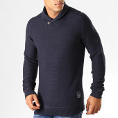 /achat-pulls/jack-and-jones-pull-col-amplified-money-bleu-marine-195202.html