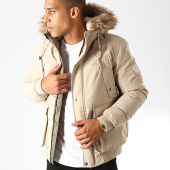 /achat-parkas/jack-and-jones-parka-fourrure-explore-12156324-ecru-195291.html