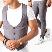 /achat-pantalons-carreaux/mtx-ensemble-gilet-et-pantalon-dj300-bordeaux-chine-195044.html