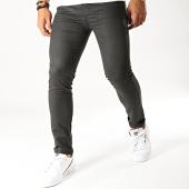 /achat-pantalons-carreaux/mtx-pantalon-dj508-gris-anthracite-chine-195054.html