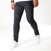 /achat-pantalons-carreaux/mtx-pantalon-dj507-bleu-marine-195056.html