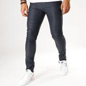 /achat-pantalons-carreaux/mtx-pantalon-a-carreaux-dj415-bleu-marine-195064.html