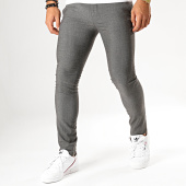 /achat-pantalons-carreaux/mtx-pantalon-dj428-gris-anthracite-chine-195065.html