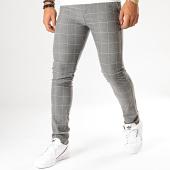 /achat-pantalons-carreaux/mtx-pantalon-a-carreaux-dj528-gris-chine-195079.html