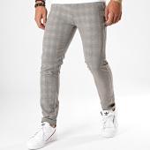 /achat-pantalons-carreaux/mtx-pantalon-a-carreaux-dj509-gris-clair-195086.html
