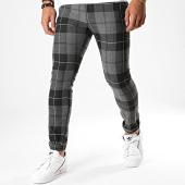 /achat-pantalons-carreaux/mtx-pantalon-a-carreaux-dj407-gris-chine-195092.html