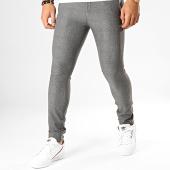 /achat-pantalons-carreaux/mtx-pantalon-a-carreaux-dj419-gris-195093.html