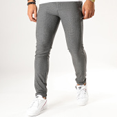 /achat-pantalons-carreaux/mtx-pantalon-dj520-gris-anthracite-195095.html