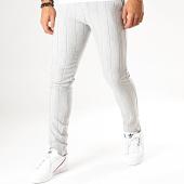/achat-pantalons-carreaux/mtx-pantalon-a-rayures-dj524-gris-clair-195096.html