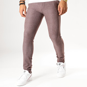 /achat-pantalons-carreaux/mtx-pantalon-a-carreaux-dj516-bordeaux-195098.html
