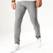 /achat-pantalons-carreaux/mtx-pantalon-a-rayures-dj518-gris-anthracite-195099.html
