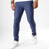 /achat-pantalons-carreaux/mtx-pantalon-a-carreaux-dj409-bleu-marine-195106.html