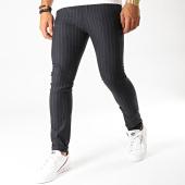 /achat-pantalons-carreaux/mtx-pantalon-a-rayures-dj416-bleu-marine-195108.html