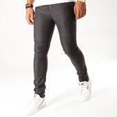 /achat-pantalons-carreaux/mtx-pantalon-a-carreaux-dj402-gris-anthracite-195112.html