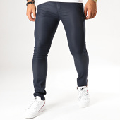 /achat-pantalons-carreaux/mtx-pantalon-dj427-bleu-marine-195114.html