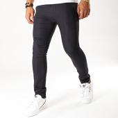 /achat-pantalons-carreaux/mtx-pantalon-dj406-bleu-marine-195116.html